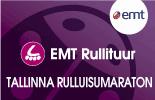 Tallinna Rulluisumaraton 2011
