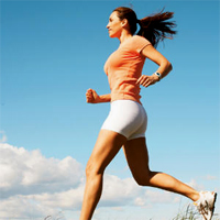 Jooksuvõistlused aprillis 2012