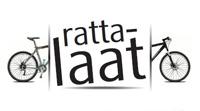 Rattalaat 2011
