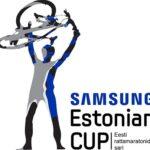 2012 Samsung Estonian Cup