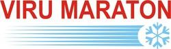 29. Viru Maraton 2013