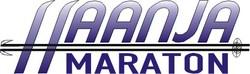 Haanja Maraton