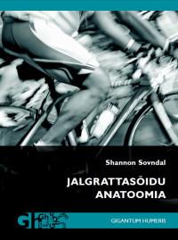 jalgrattasoidu_anatoomia