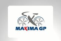 Maxima GP 2013