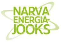 Narva Energiajooks 2013