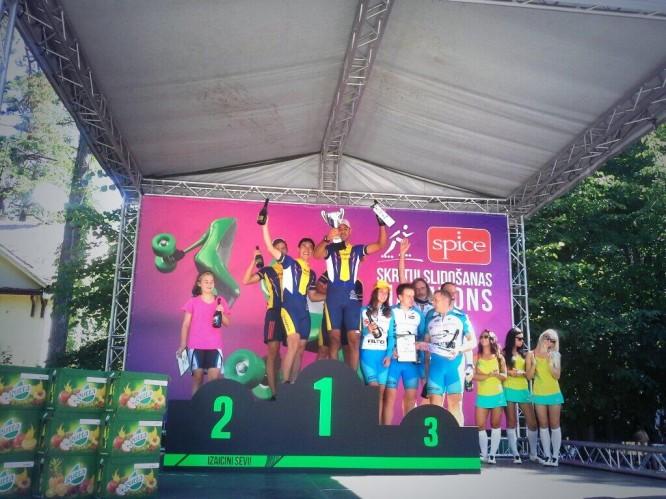 Foto Maratoni.lv