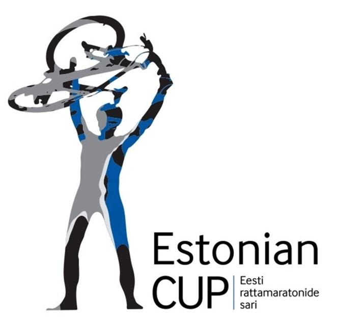 Estonian Cup rattamaratonide sari