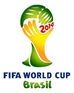 Jalgpalli MM 2014