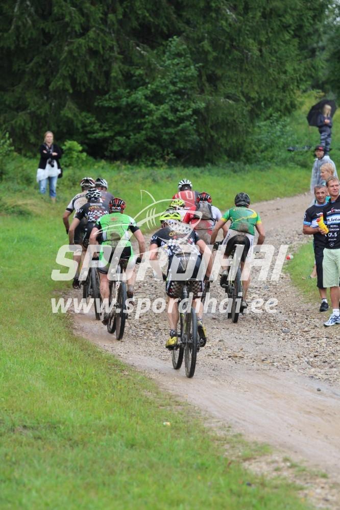 14. Otepää Rattamaraton 2014 pildid - maraton, Kääriku TP, 1. osa