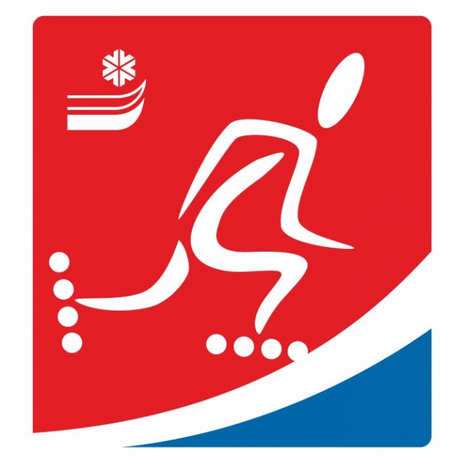 8. Tartu Rulluisumaraton 2014 tulemused, pildid ja videod