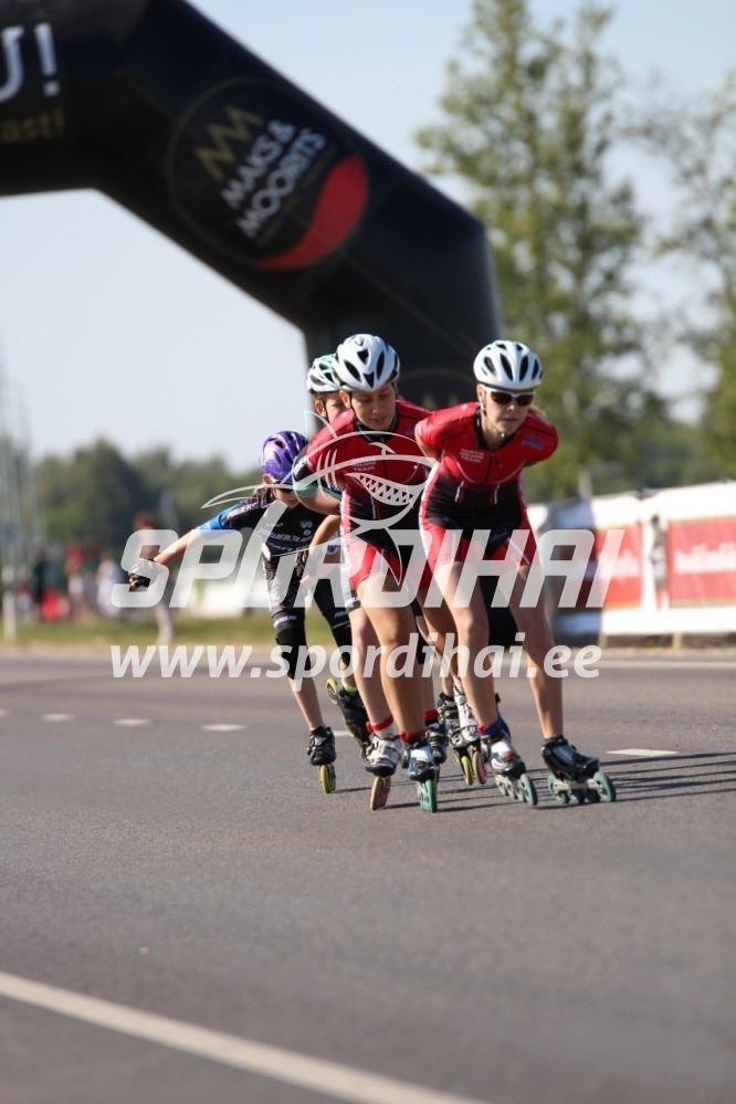 tartu-rulluisumaraton-2015-6901