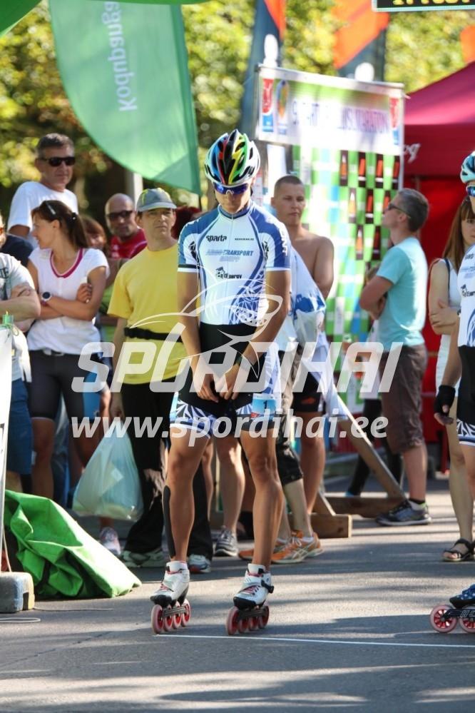 tartu-rulluisumaraton-2015-sprint-6760