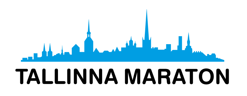 Tallinna Maraton 2018 ja Tallinna Sügisjooks 2018