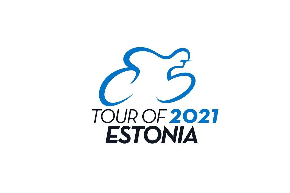 Täna sõidetakse Tour of Estonia teine etapp, Tartu GP